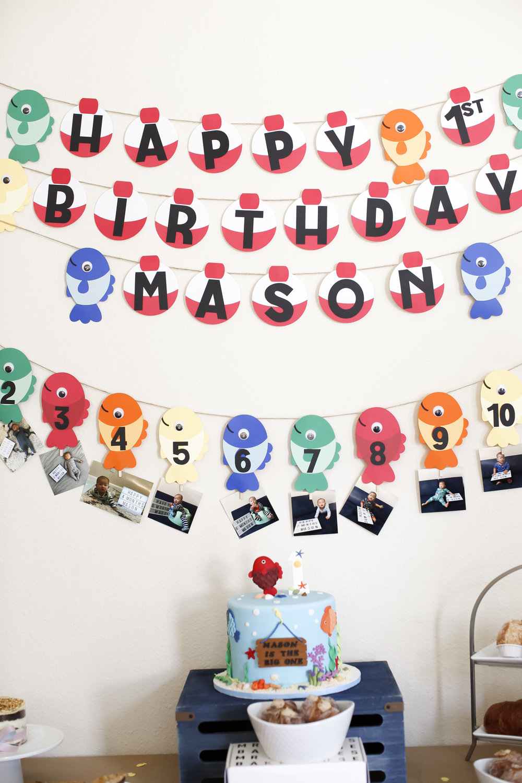 mason1stbirthday-ahp-00034.jpg