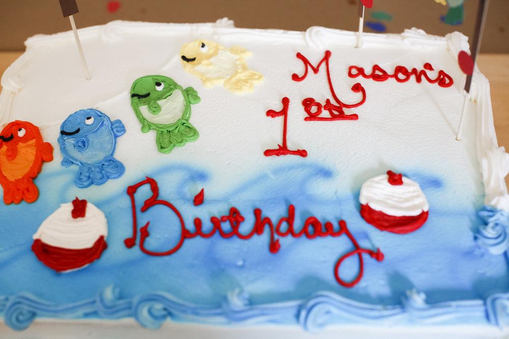 mason1stbirthday-ahp-00306.jpg