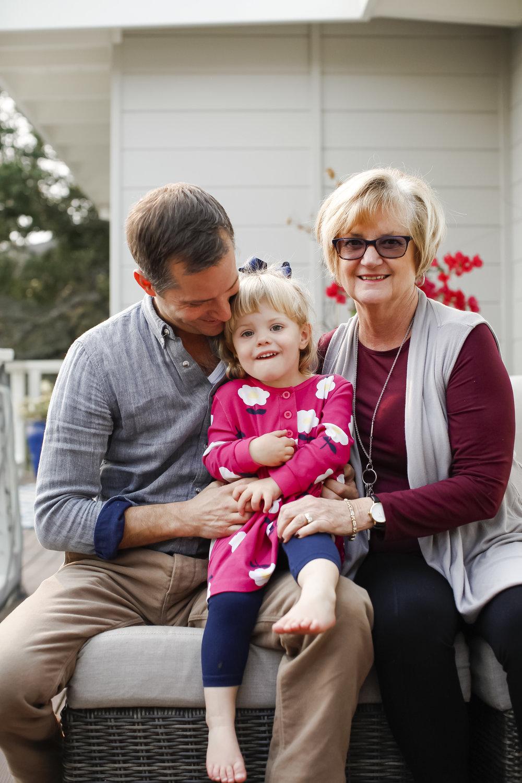 swansonfamily-ahp-00101.jpg