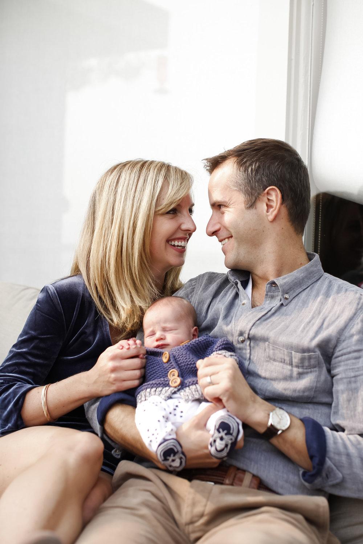 swansonfamily-ahp-00138.jpg