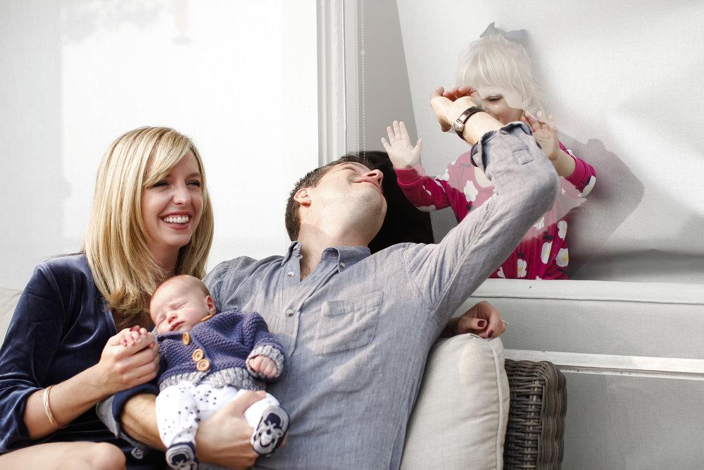 swansonfamily-ahp-00147.jpg