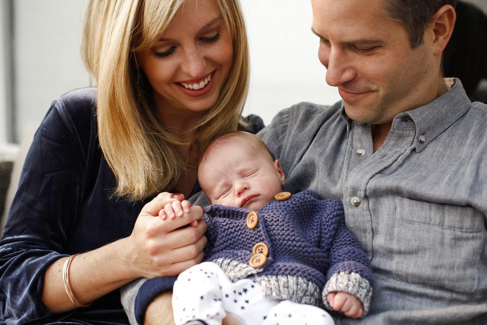 swansonfamily-ahp-00153.jpg