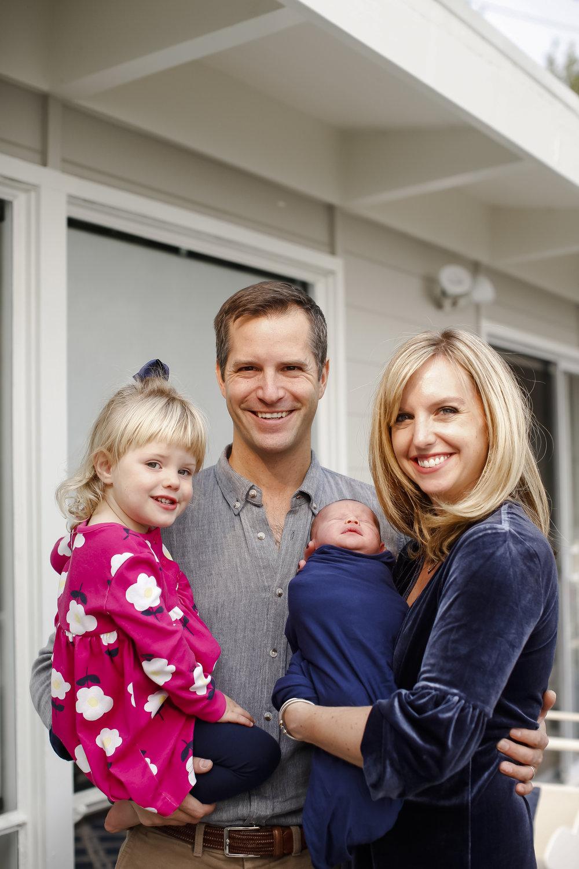 swansonfamily-ahp-00277.jpg