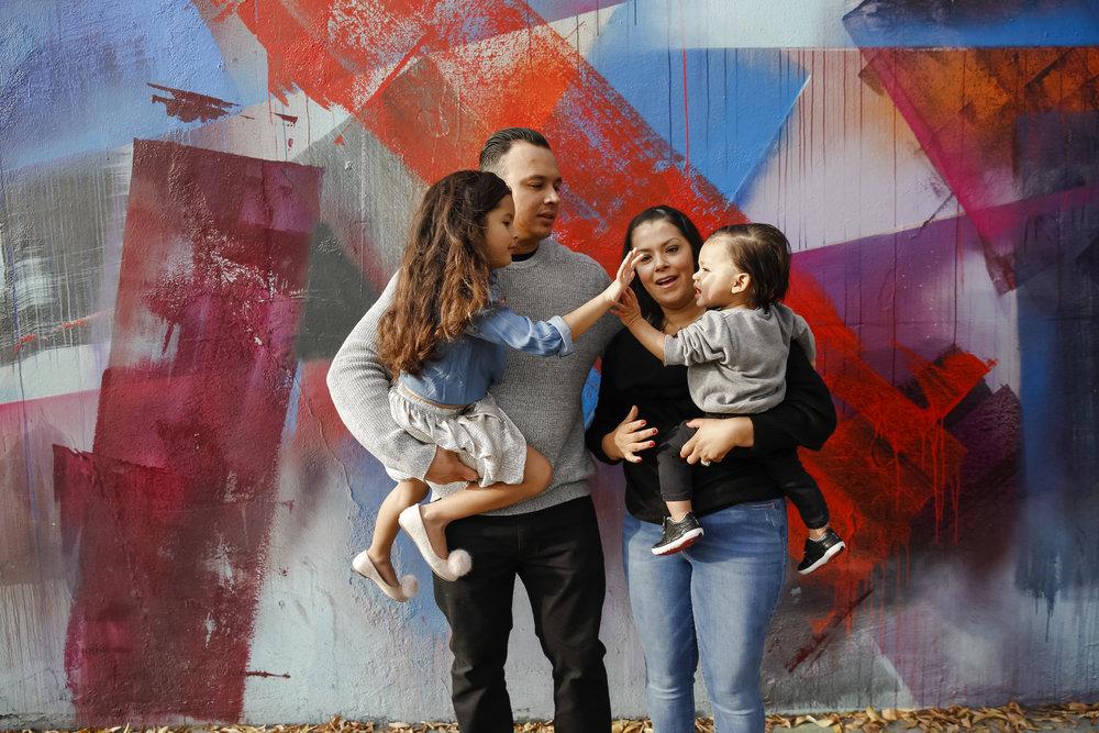 cabadafamily-ahp-00005.jpg
