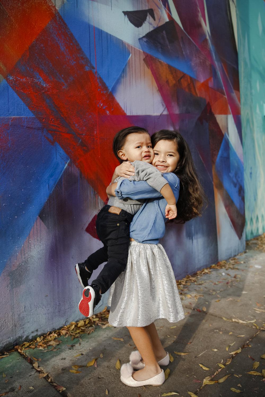 cabadafamily-ahp-00046.jpg