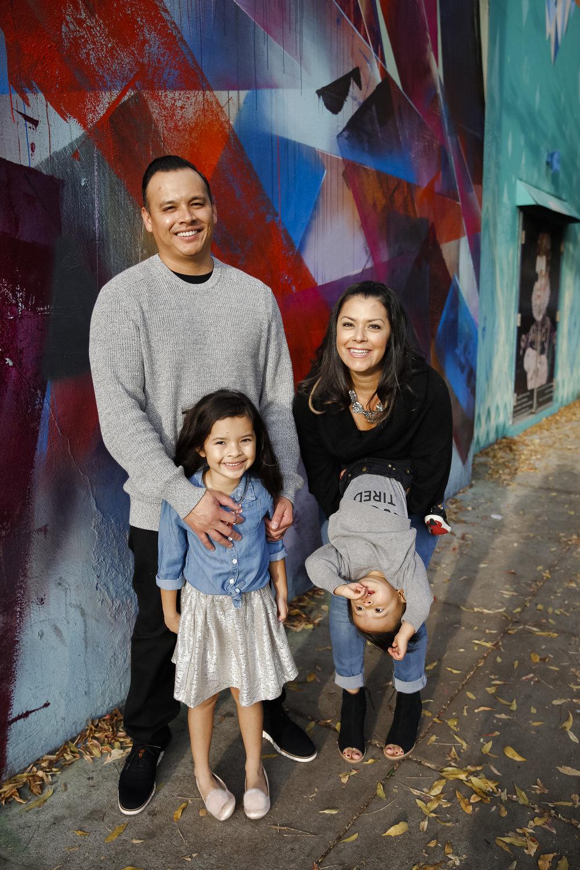cabadafamily-ahp-00054.jpg