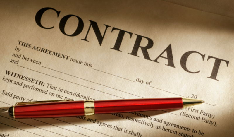 contract1.jpg