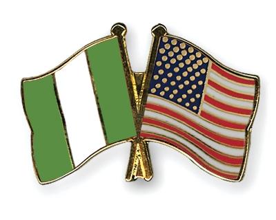 Flag-Pins-Nigeria.jpg