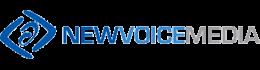 newvoicemedia.png