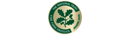 thenationaltrust-ffpa-award.png