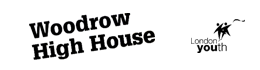woodrowhighhouse.png