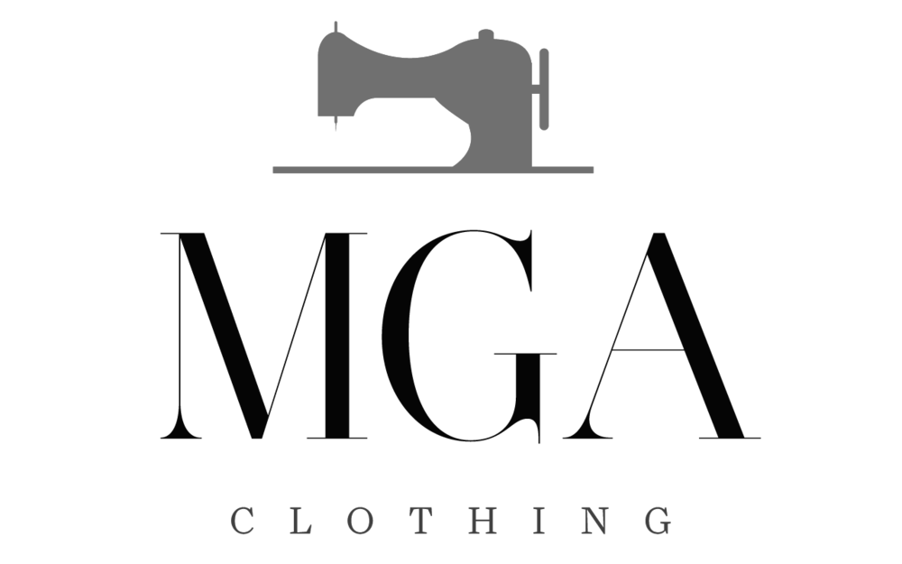 MGA Clothing