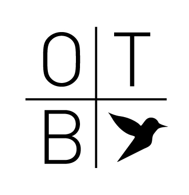 One Thousand Birds : Sound Design and Mixing : Brooklyn : New York