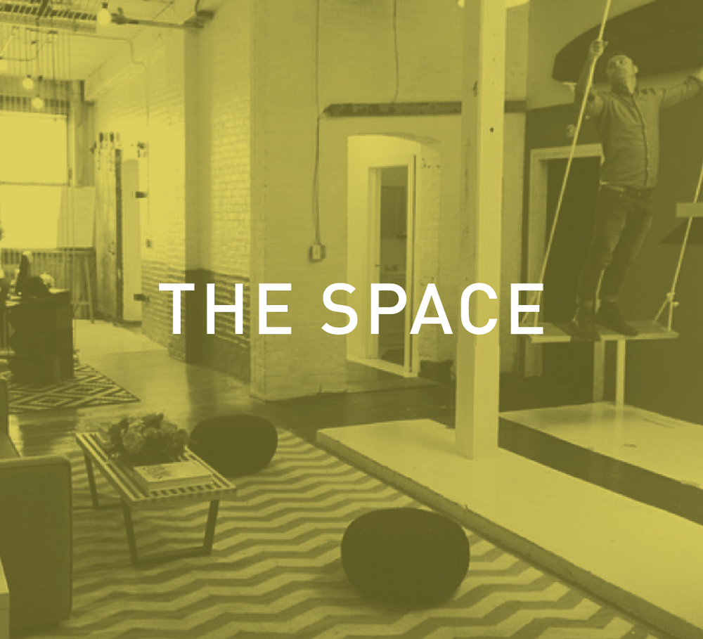 thespace.jpg
