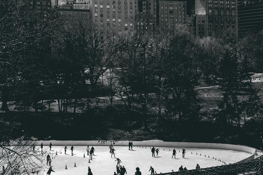 NYC 3-26-14-21.jpg