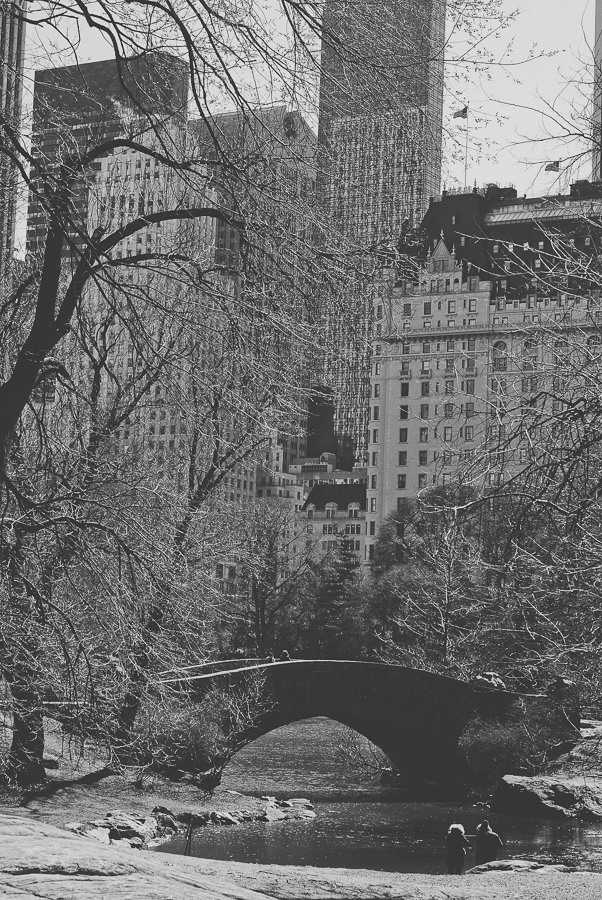 NYC 3-26-14-32.jpg