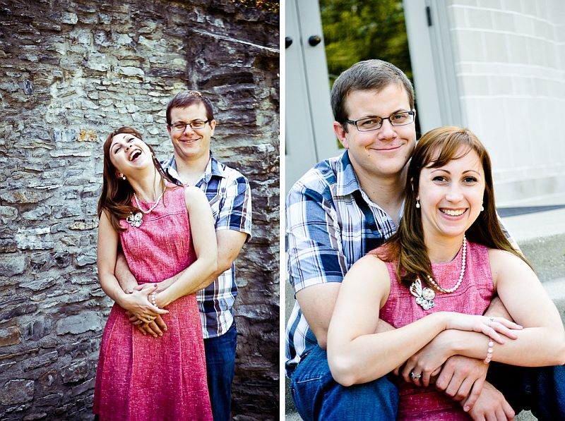 engagement-ryan+rachel (1).jpg