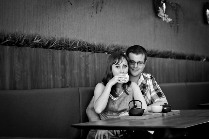 engagement-ryan+rachel (12).jpg