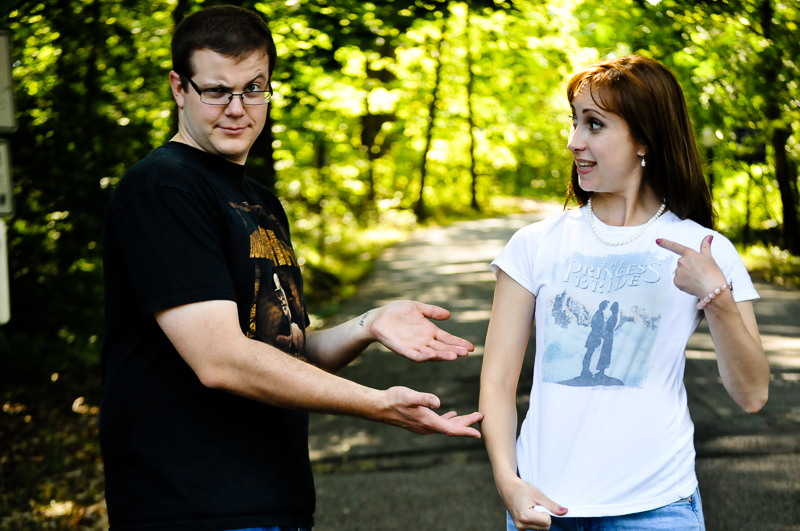 engagement-ryan+rachel (15).jpg