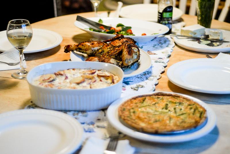 french dinner 6-8-14-7.jpg