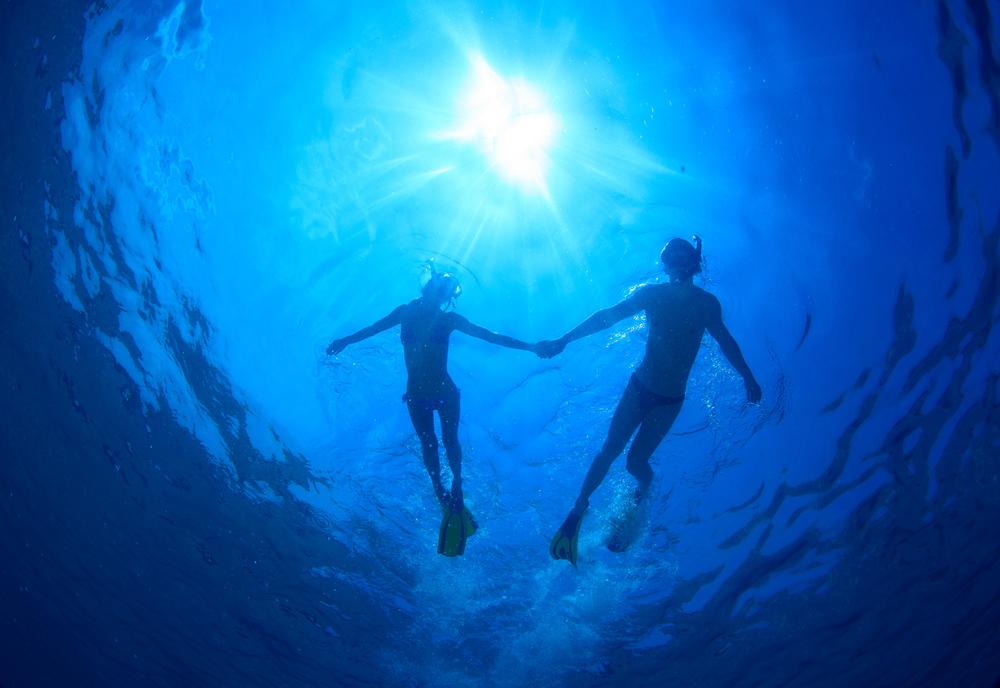 snorkeling 5.jpg