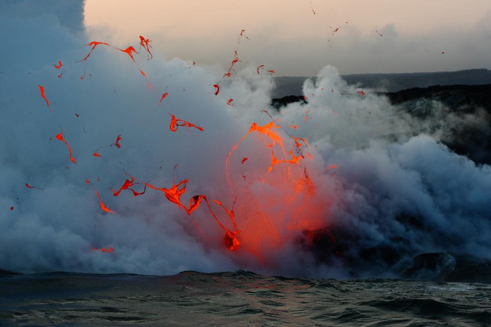 Volcano (3).jpg