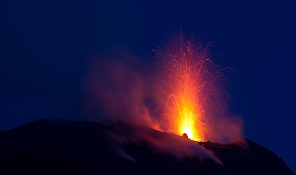 Volcano (2).jpg