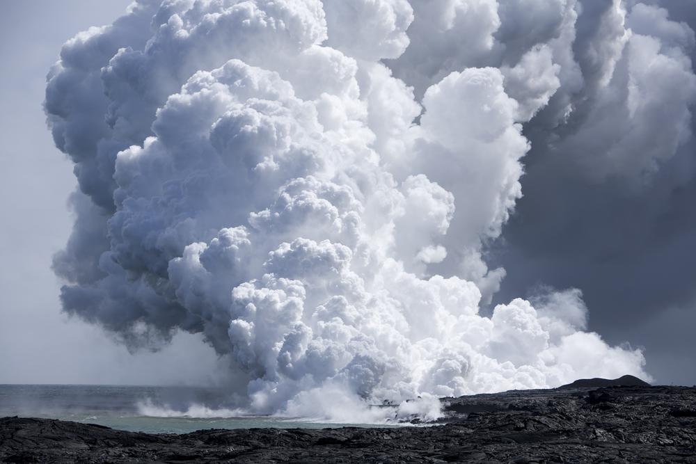 ocean lava 4.jpg