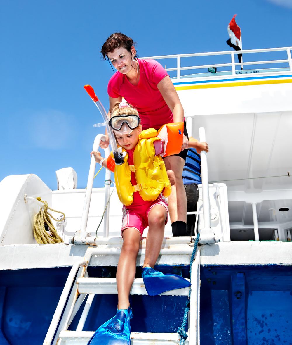 Snorkeling (3).jpg