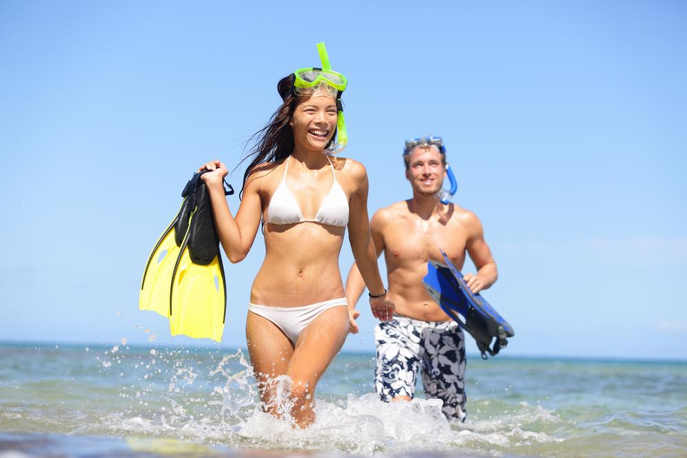Snorkeling (4).jpg