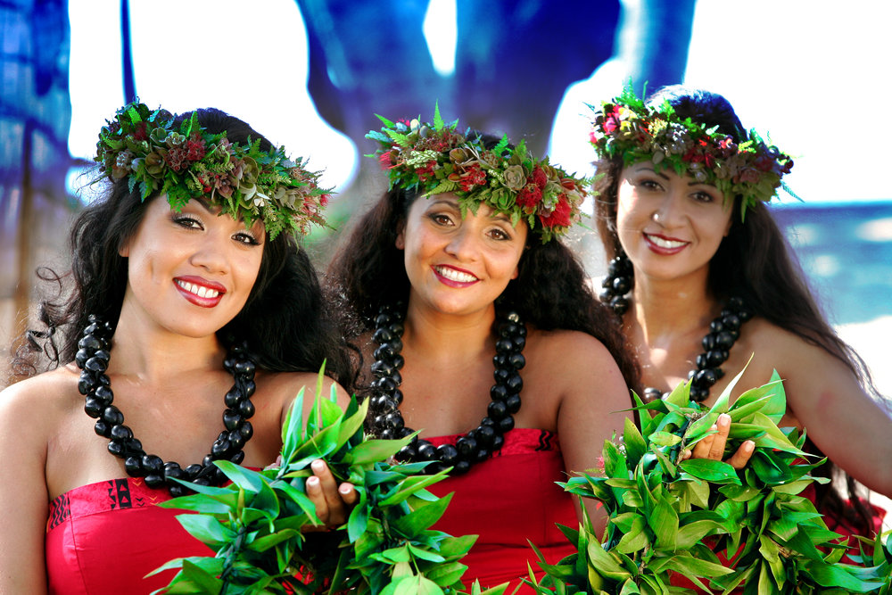 Hawaiian Girls.jpg