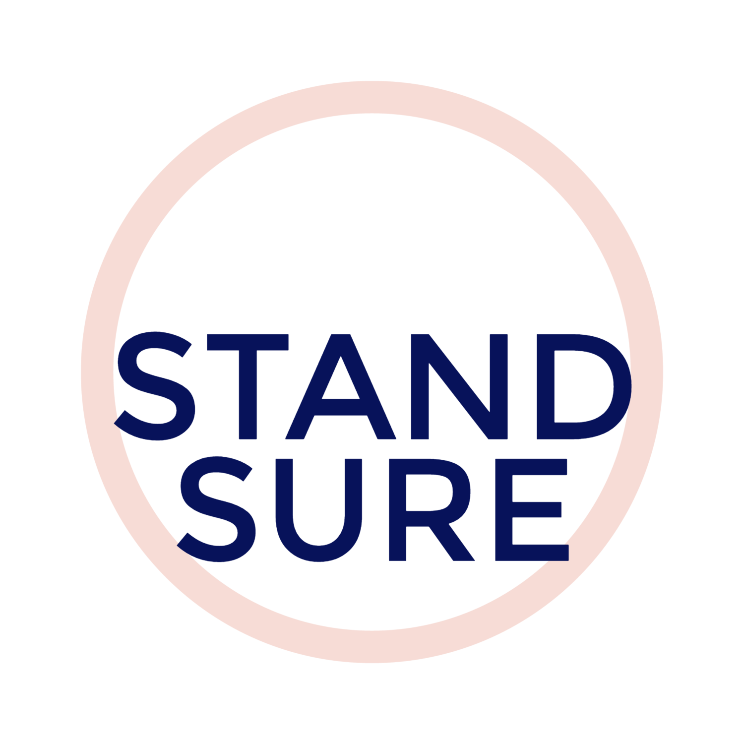 STAND SURE MEDIA