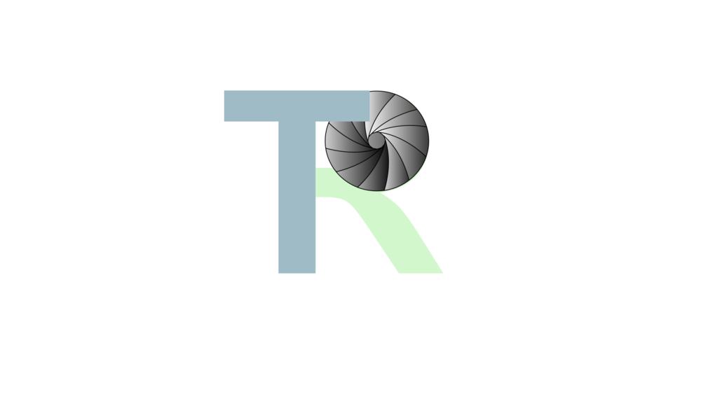 logo pt 4.png