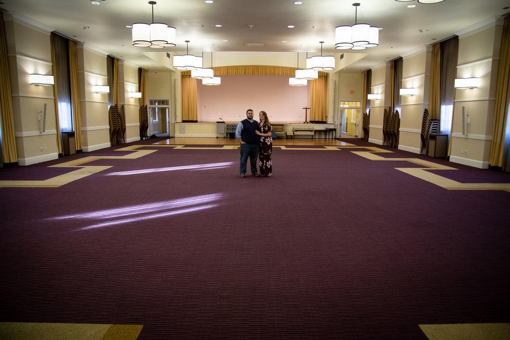 Charter-Hall-roanoke-wide-before