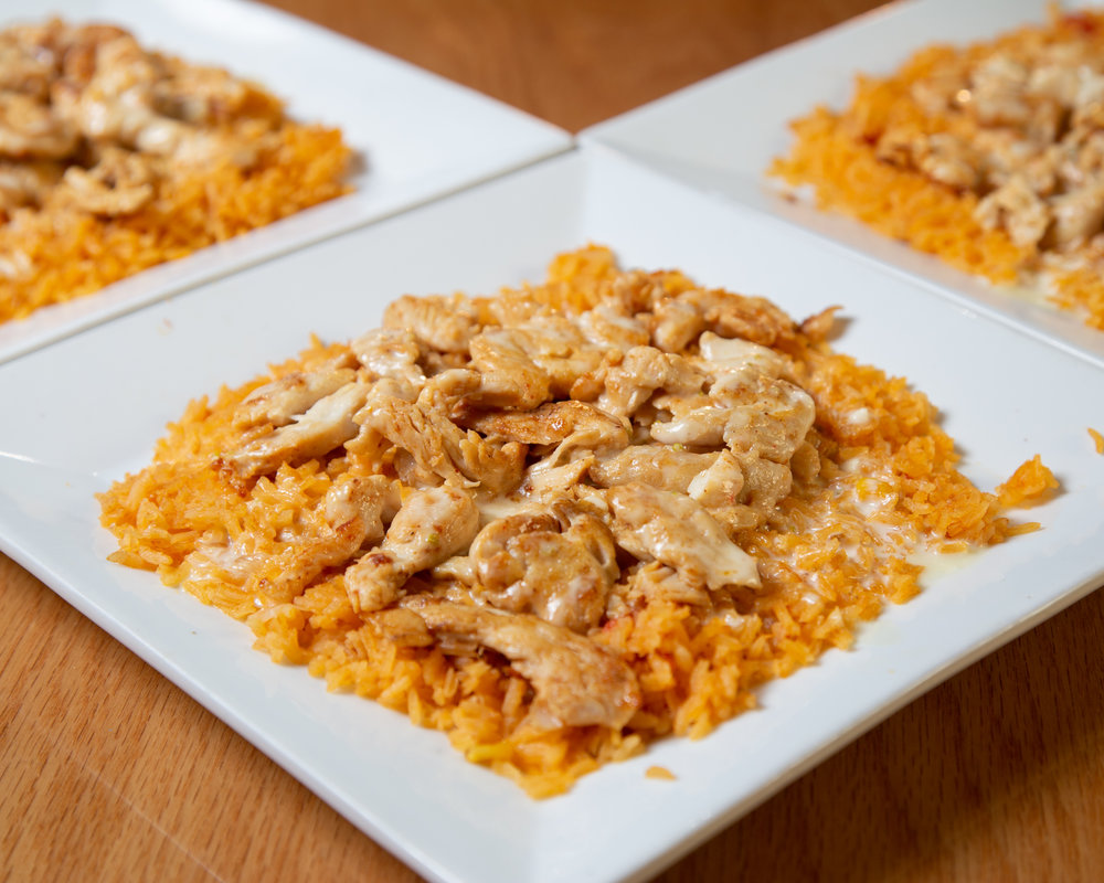 Mexican-Virginia-Food-Photography-Roanoke-Fiesta-Tapitia-Chicken-Rice-Delicious-Styling-Restaurant