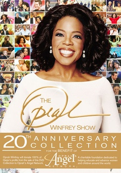 the-oprah-winfrey-show-20th-anniversary-collection.jpg