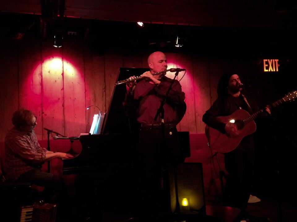With Valerio Piccolo and John Ragusa at Rockwood.jpg