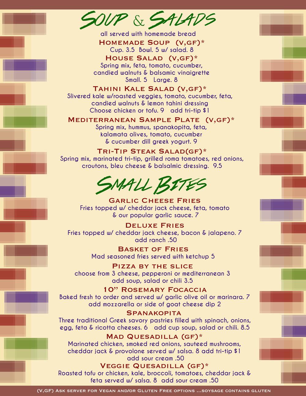 MB menu pg2-small.jpg