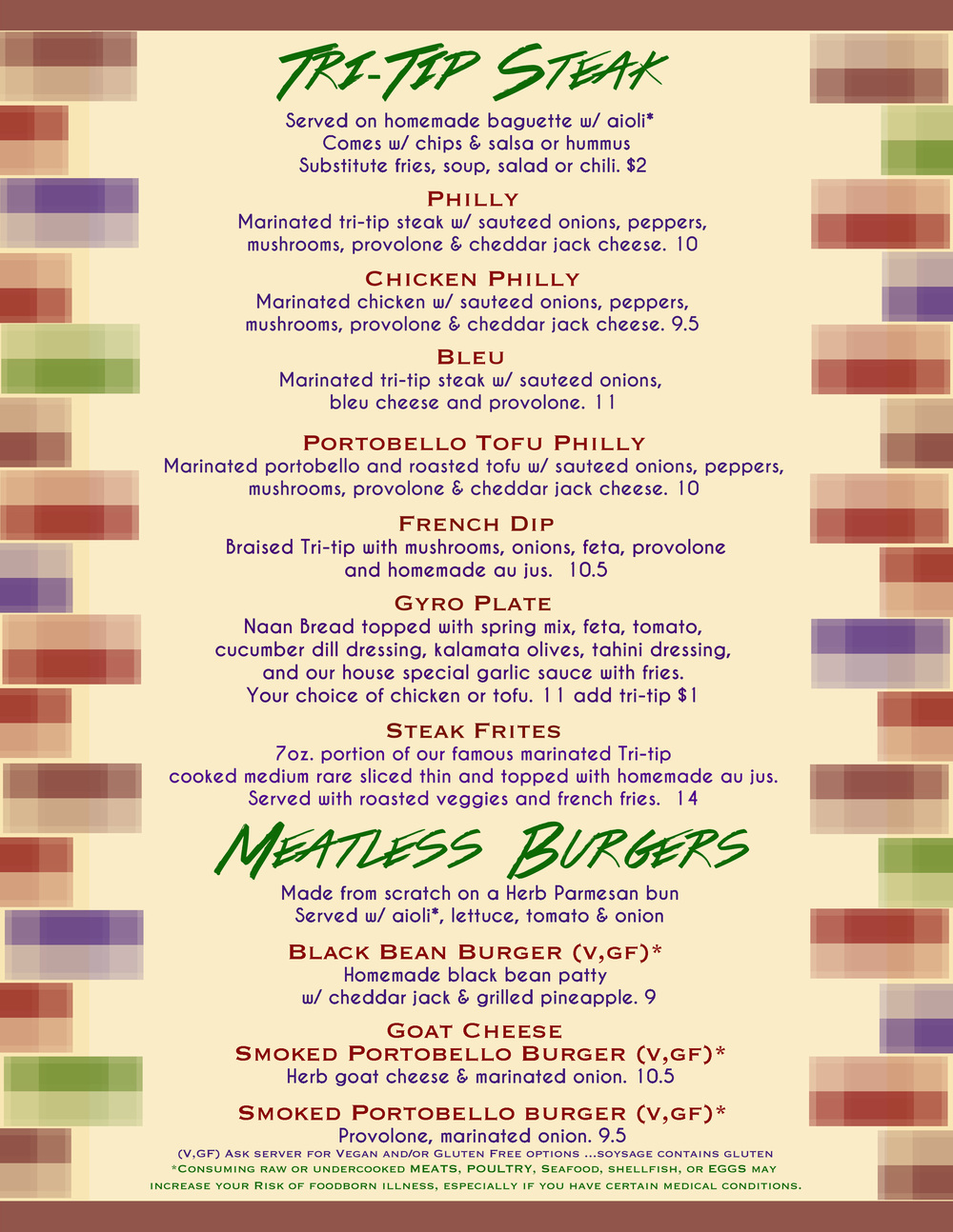 mad-batter-menu-3.jpg