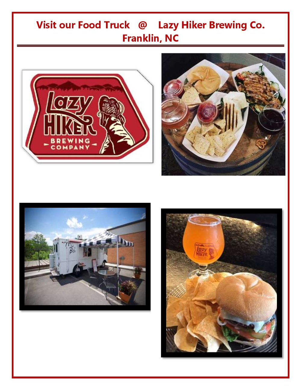 Food Truck-Lazy Hiker Ad-page-001.jpg