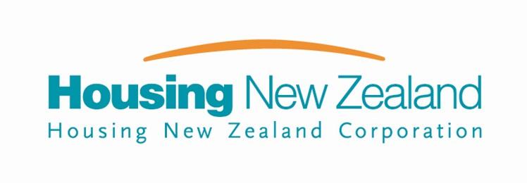 HNZ Logo - Full colour CMYK_Hero.jpg