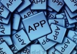 app-67760_1280-500x353.jpg