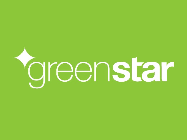 green_star.jpg