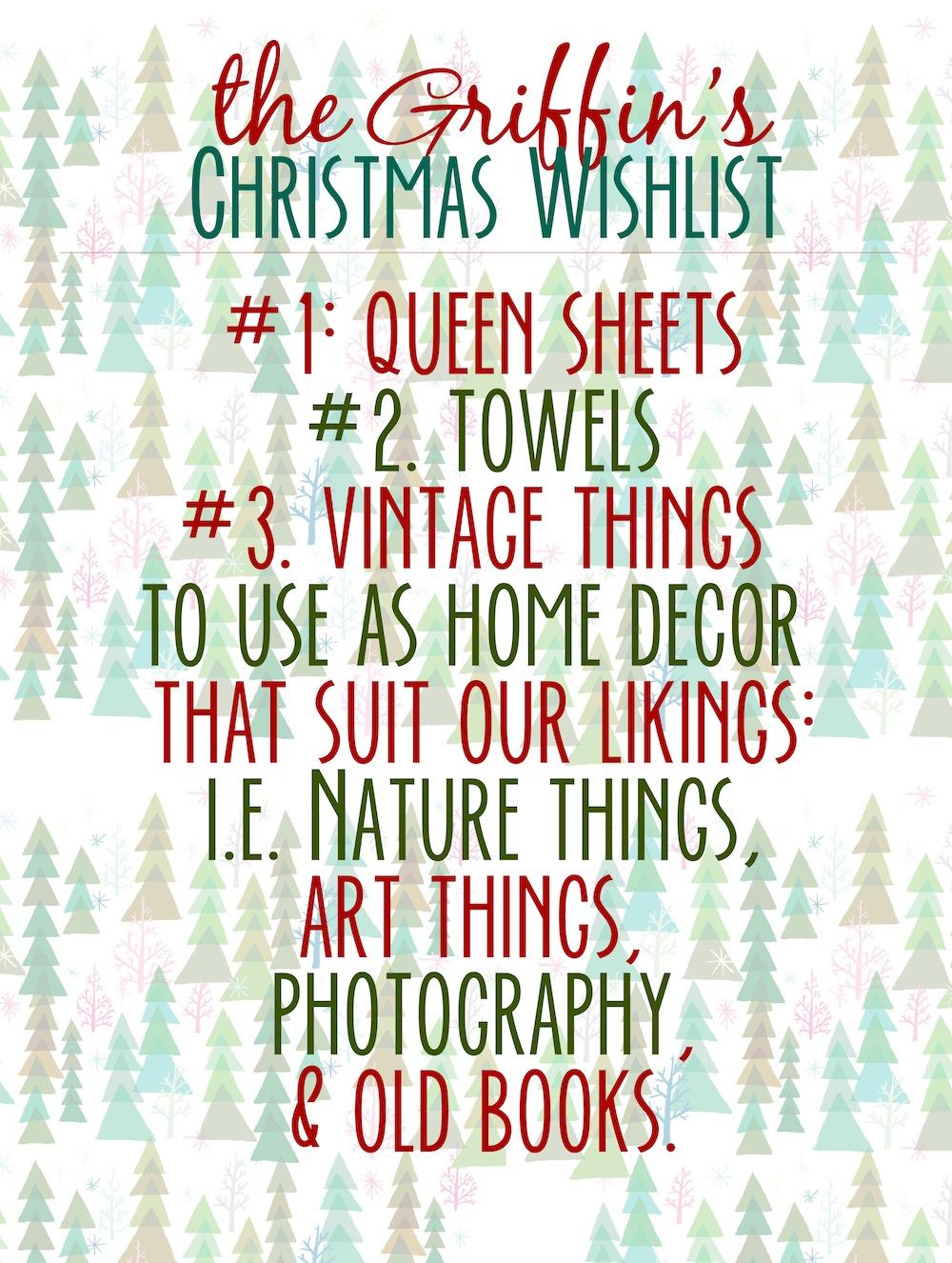 Couple Wish List.jpg