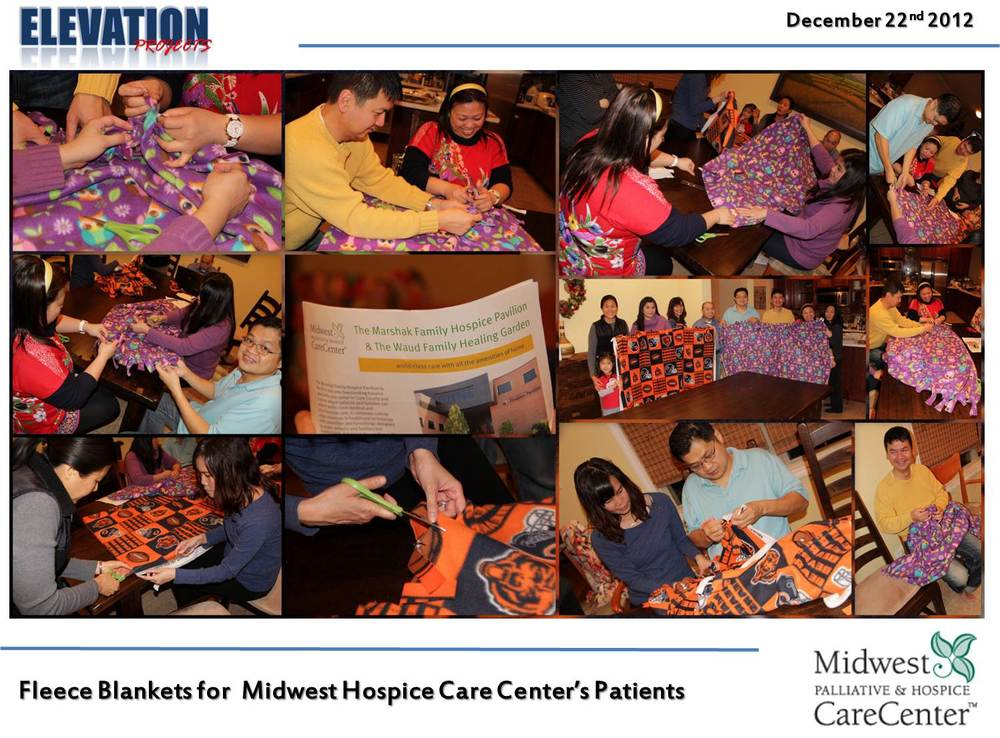 Fleece Blankets for Hospice Care Center.jpg