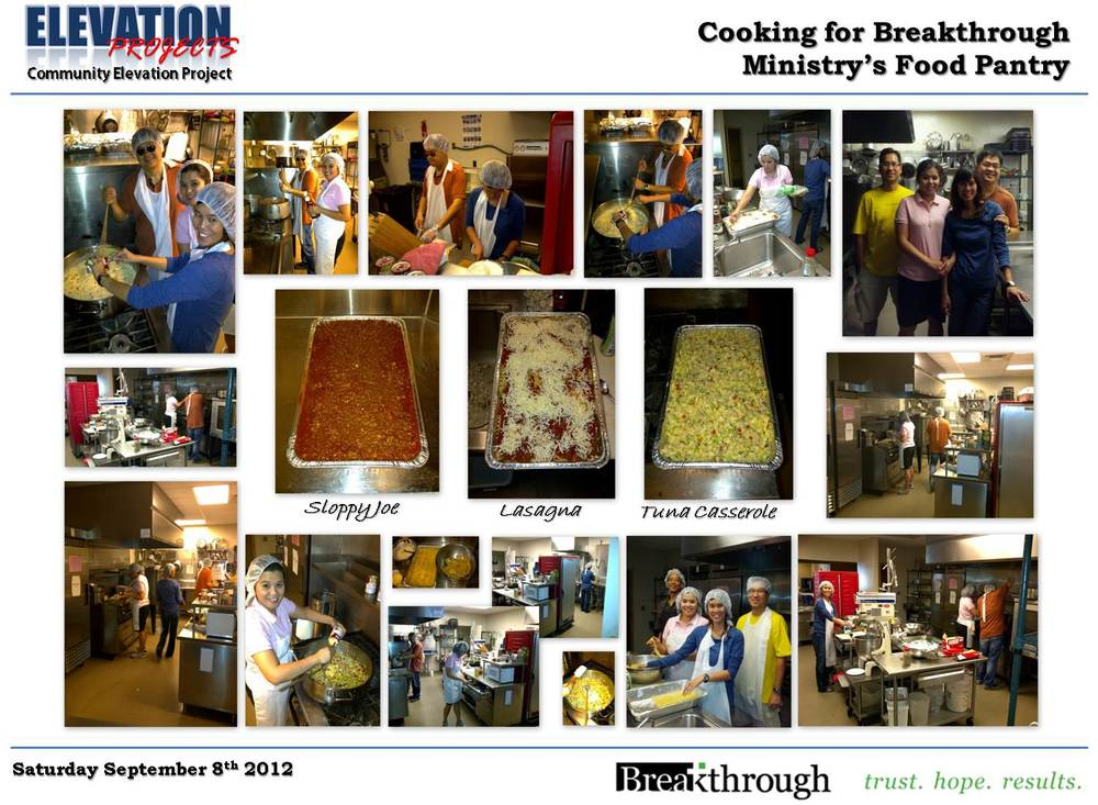 SEP 2012 Cooking for Breakthrough 2.jpg