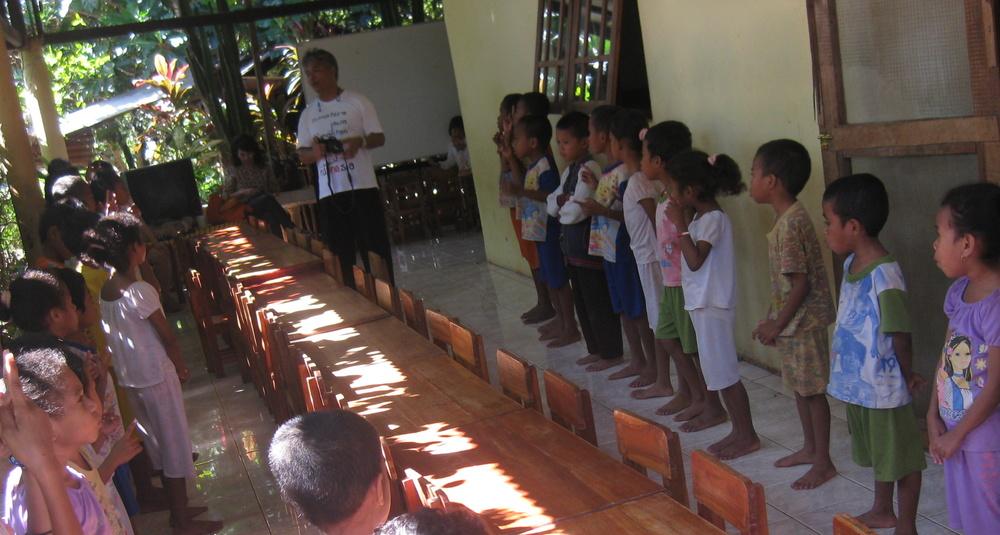 Roslin_Orphanage_MAYCY11_ 005D.jpg