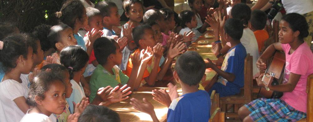 Roslin_Orphanage_MAYCY11_ 004B.jpg