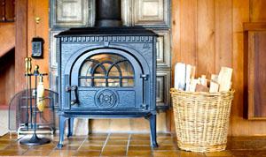 rooms_barn loft fireplace stove.jpg