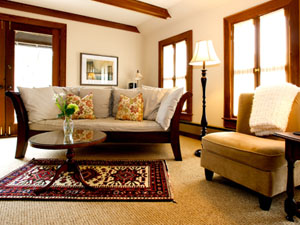 rooms_barn loft living room.jpg